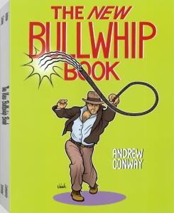 bullwhip-book